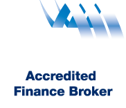mfaa-accredited-finance-broker-colourreverse