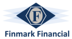 The Finmark Group